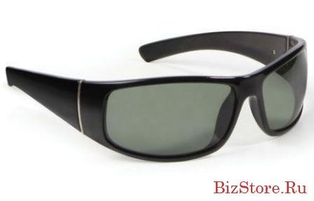 Небьющиеся солнцезащитные очки Uncrushable sunglasses