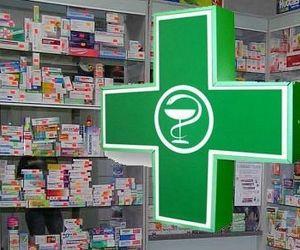 Как раскрыть аптеку