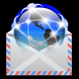 Почтовая рассылка как метод рекламы