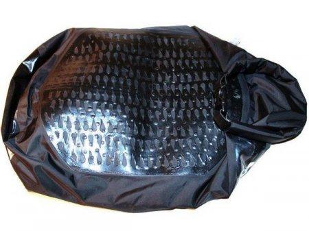 Стиральная сумка для путешественников