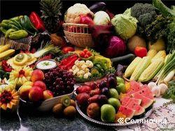 «Классические» методы выкармливания самых проблемных овощей