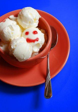 Бизнес-мысль: предаем мороженое
