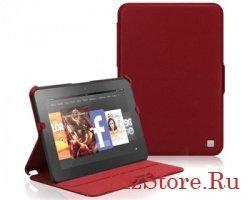Электронные книги Amazon Kindle
