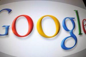 Google+ запустил прибавленье для iPad
